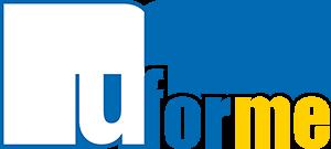 U-Form Blog