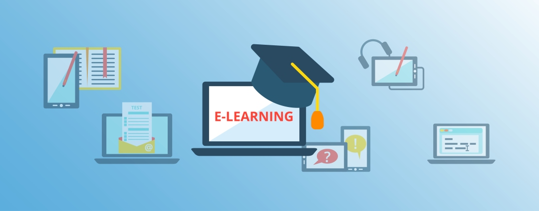 U-Form E-Learning Lexikon